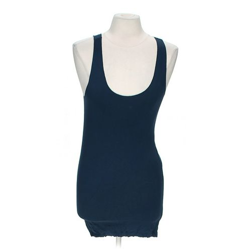 Body Central Casual Tank Top in size M at up to 95% Off - Swap.com