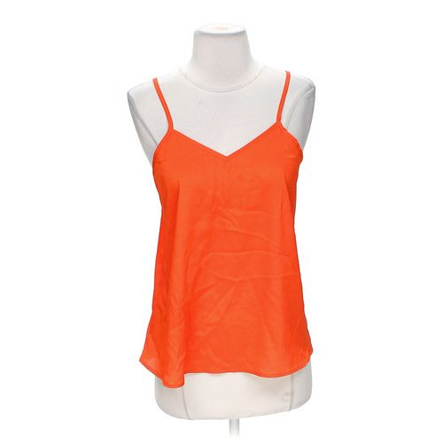 Body Central Casual Tank Top in size S at up to 95% Off - Swap.com