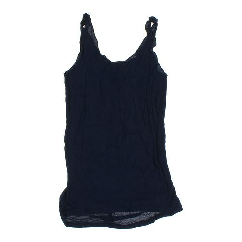 Body Central Casual Tank Top in size XL at up to 95% Off - Swap.com