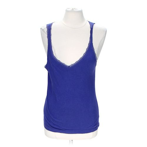 Calvin Klein Casual Tank Top in size M at up to 95% Off - Swap.com