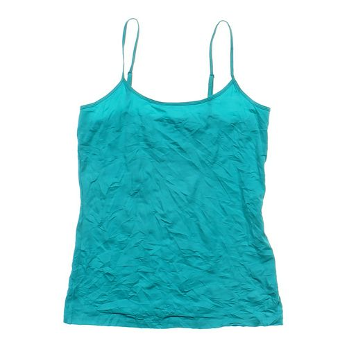 14th & Union Casual Tank Top in size M at up to 95% Off - Swap.com