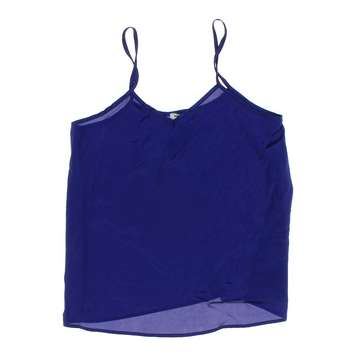 24dd4292980670 Casual Tank Top for Sale on Swap.com