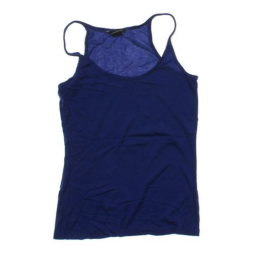 Moda International Casual Tank Top in size M at up to 95% Off - Swap.com