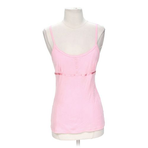 Moda International Casual Tank Top in size XS at up to 95% Off - Swap.com