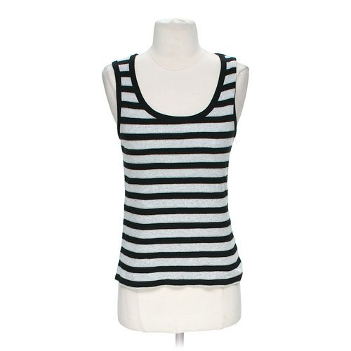 Cato Casual Tank Top in size S at up to 95% Off - Swap.com