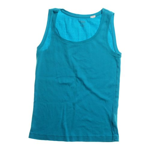 Chico's Casual Tank Top in size 8 at up to 95% Off - Swap.com
