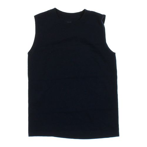 Fruit of the Loom Casual Tank Top in size 8 at up to 95% Off - Swap.com