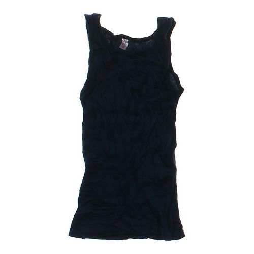 National Casual Tank Top in size 10 at up to 95% Off - Swap.com