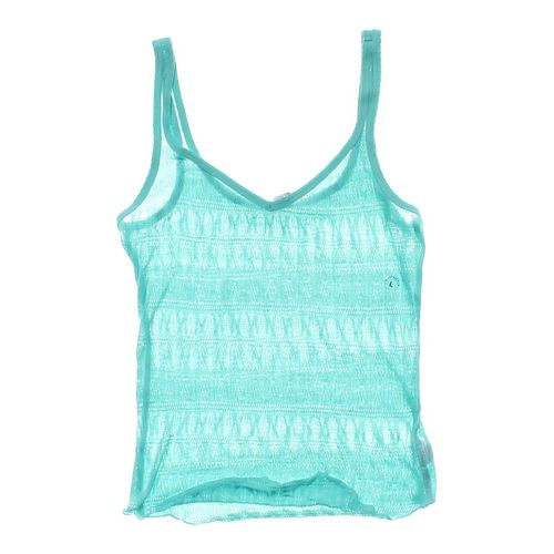 Aéropostale Casual Tank Top in size JR 11 at up to 95% Off - Swap.com