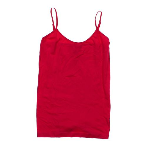 Derek Heart Casual Tank Top in size JR 11 at up to 95% Off - Swap.com