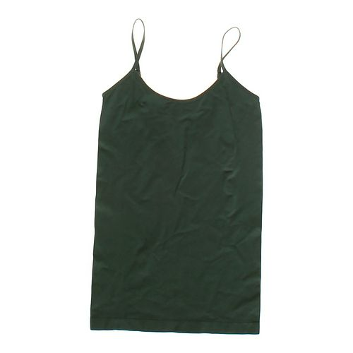 Derek Heart Casual Tank Top in size JR 5 at up to 95% Off - Swap.com