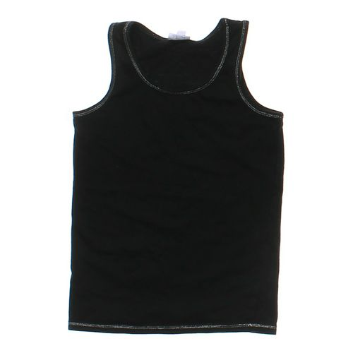 Disney Casual Tank Top in size 10 at up to 95% Off - Swap.com