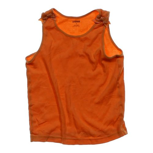 Gymboree Casual Tank Top in size 5/5T at up to 95% Off - Swap.com