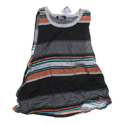Hot Gal Casual Tank Top in size JR 13 at up to 95% Off - Swap.com