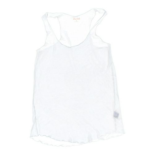 Mudd Casual Tank Top in size JR 3 at up to 95% Off - Swap.com