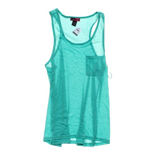 Say What? Casual Tank Top in size JR 13 at up to 95% Off - Swap.com