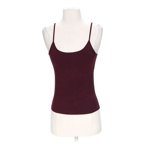 Gap Casual Tank Top in size S at up to 95% Off - Swap.com