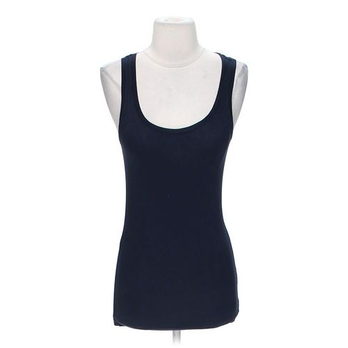 Gap Casual Tank Top in size XS at up to 95% Off - Swap.com