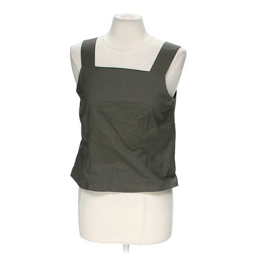 Great Northwest Clothing Company Casual Tank Top in size M at up to 95% Off - Swap.com