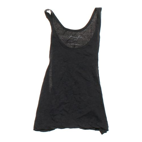 Hot Miami Styles Casual Tank Top in size M at up to 95% Off - Swap.com