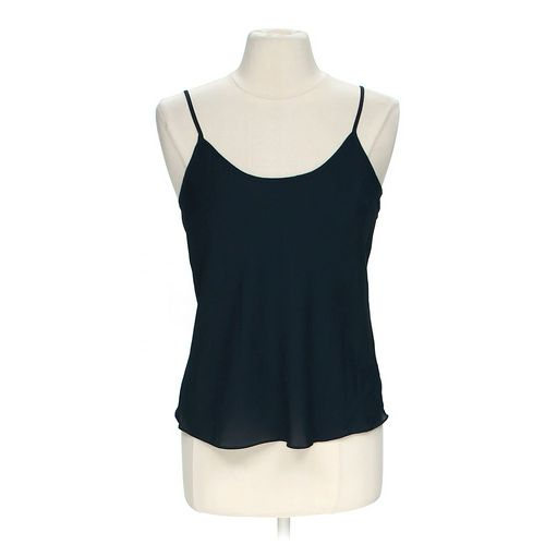 Casual Tank Top in size M at up to 95% Off - Swap.com