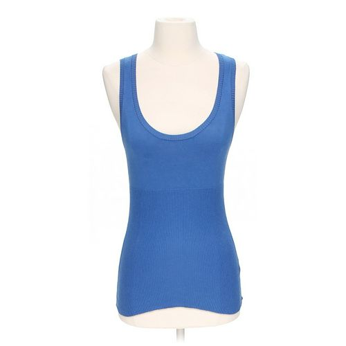 Mac + Jac Casual Tank Top in size S at up to 95% Off - Swap.com