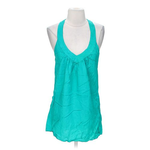 Mimi Chica Casual Tank Top in size S at up to 95% Off - Swap.com