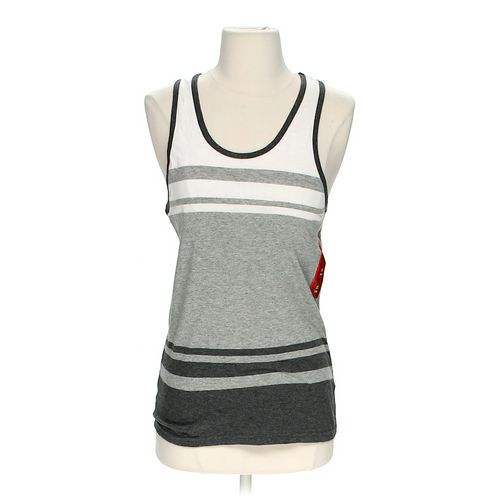 Mossimo Supply Co. Casual Tank Top in size XS at up to 95% Off - Swap.com