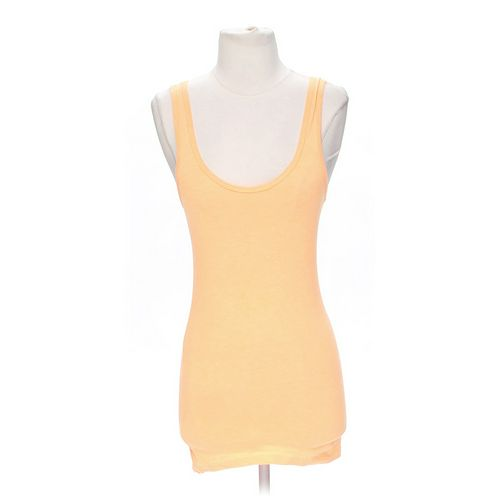 No Boundaries Casual Tank Top in size S at up to 95% Off - Swap.com