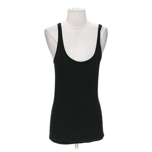Old Navy Casual Tank Top in size M at up to 95% Off - Swap.com