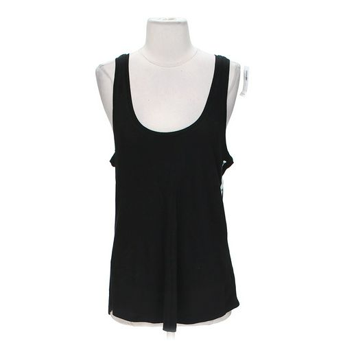 Old Navy Casual Tank Top in size S at up to 95% Off - Swap.com