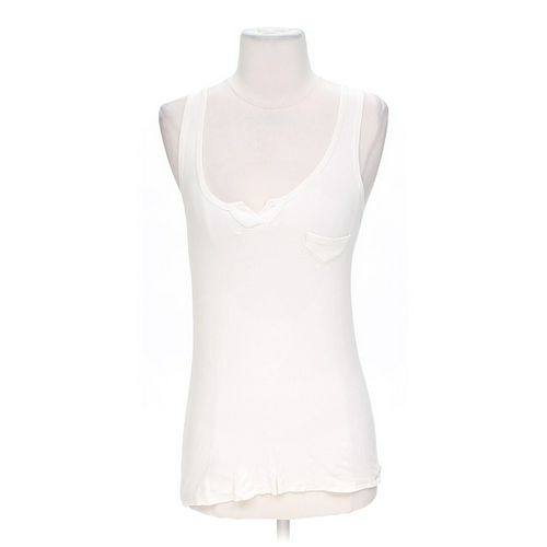 Casual Tank Top in size S at up to 95% Off - Swap.com