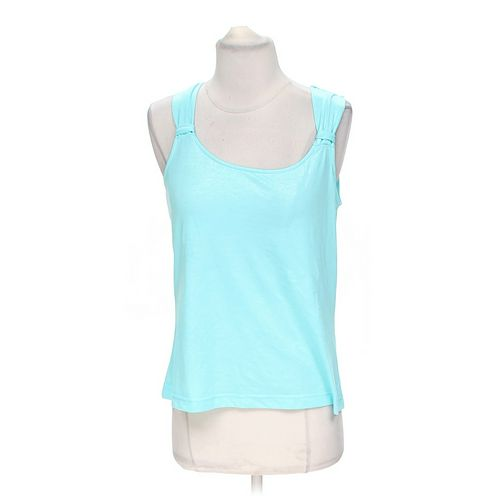 Sag Harbor Casual Tank Top in size S at up to 95% Off - Swap.com