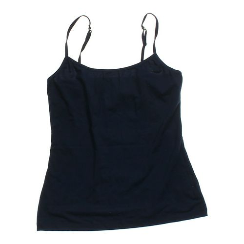Sociology Casual Tank Top in size S at up to 95% Off - Swap.com