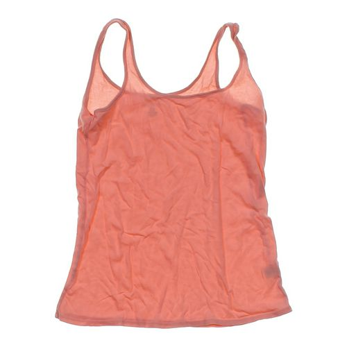 Sonoma Casual Tank Top in size XS at up to 95% Off - Swap.com
