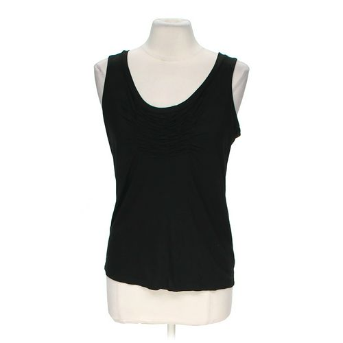 Talbots Casual Tank Top in size M at up to 95% Off - Swap.com