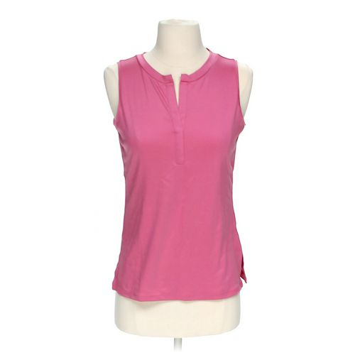 Talbots Casual Tank Top in size S at up to 95% Off - Swap.com