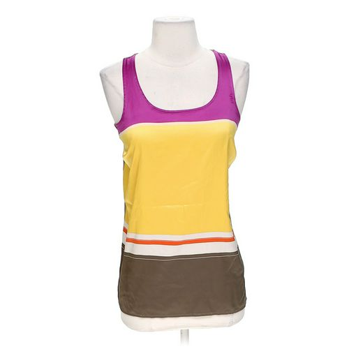 The Limited Casual Tank Top in size XS at up to 95% Off - Swap.com