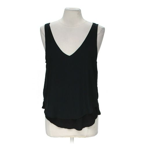 Vallete Casual Tank Top in size M at up to 95% Off - Swap.com