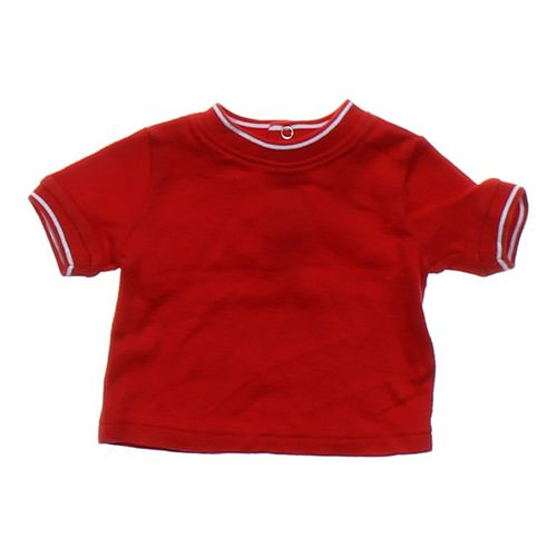 Little Me Casual Tee in size 6 mo at up to 95% Off - Swap.com