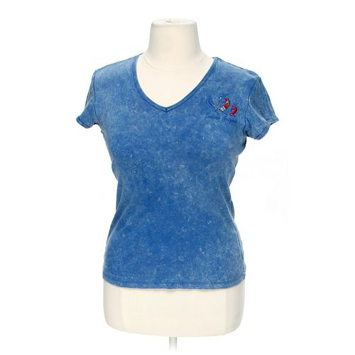 Bella Casual Tee in size XL at up to 95% Off - Swap.com