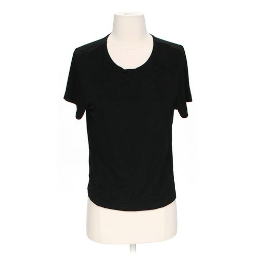 Carole Little Casual Tee in size S at up to 95% Off - Swap.com