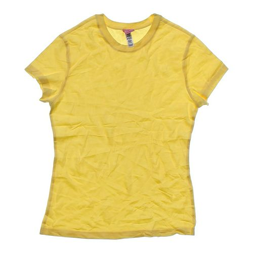 Enrish Casual Tee in size S at up to 95% Off - Swap.com