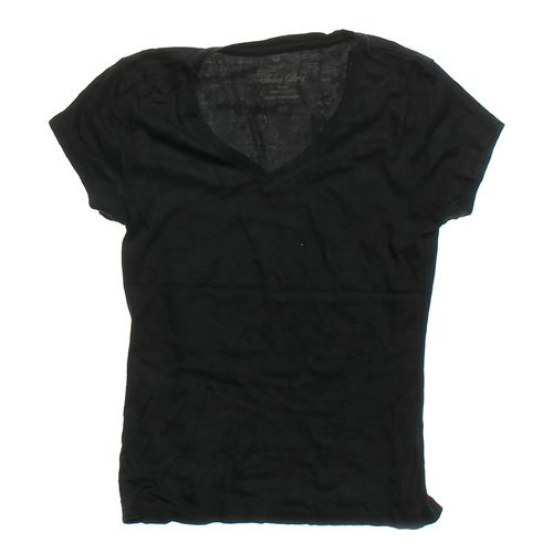 Faded Glory Casual Tee in size S at up to 95% Off - Swap.com