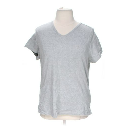 Mossimo Supply Co. Casual Tee in size 18 at up to 95% Off - Swap.com