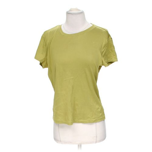 Talbots Casual Tee in size S at up to 95% Off - Swap.com