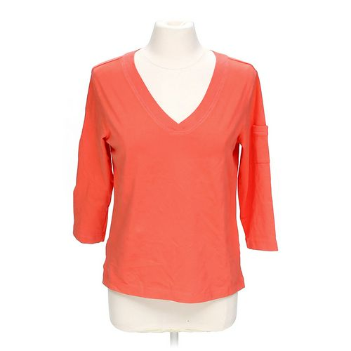 Zenergy Casual Top in size 8 at up to 95% Off - Swap.com