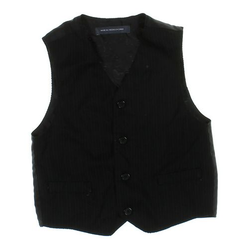 Casual Vest in size 5/5T at up to 95% Off - Swap.com
