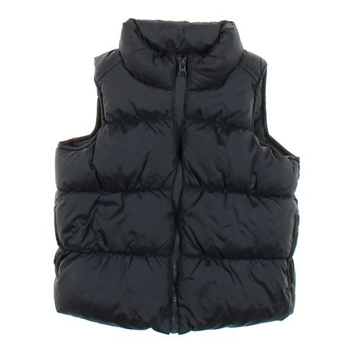 Old Navy Casual Vest in size 6 at up to 95% Off - Swap.com