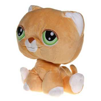Cat Plush for Sale on Swap.com